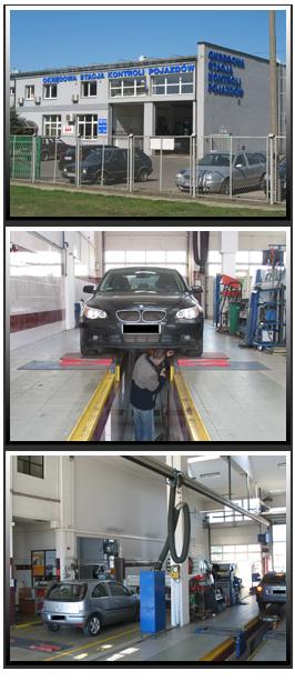 Okregowa-stacja-kontroli-pojazdow