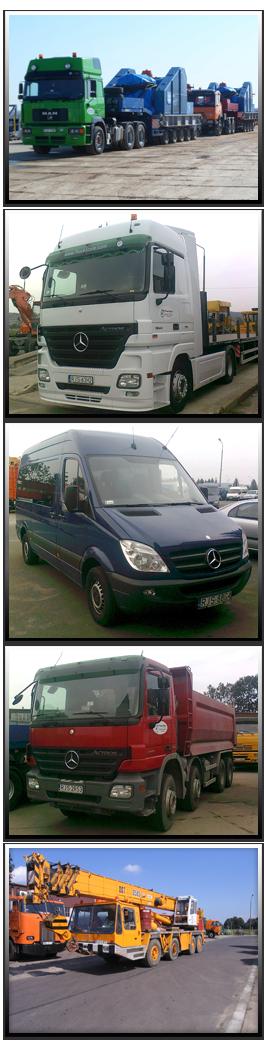 Uslugi-transportowo-sprzetowe